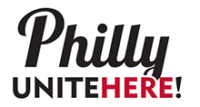 UNITE HERE Philly